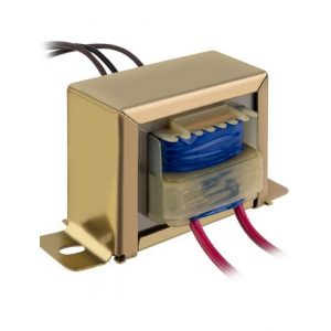 transformador de electrónica y arduino